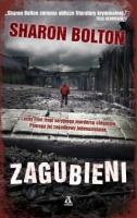 http://www.wydawnictwoamber.pl/kategorie/literacki-kryminal/zagubieni,p1225808024