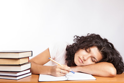 how to kill distraction and procrastination and study