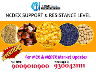 live commodity tips, mcx free tips