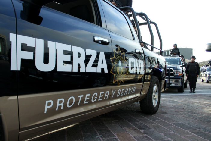 """Sicarios Matan a dos niños y un adulto en ataque a un """"baby shower"""" en NL"""