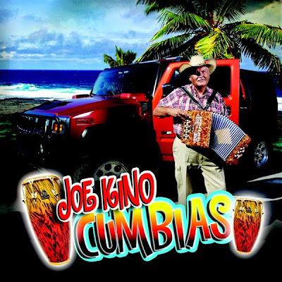 http://megalabanzas.blogspot.mx/