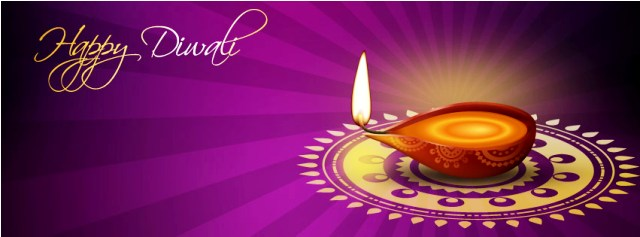 Happy Diwali Images Photos Pictures for Facebook