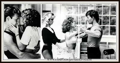 Dirty Dancing Filme