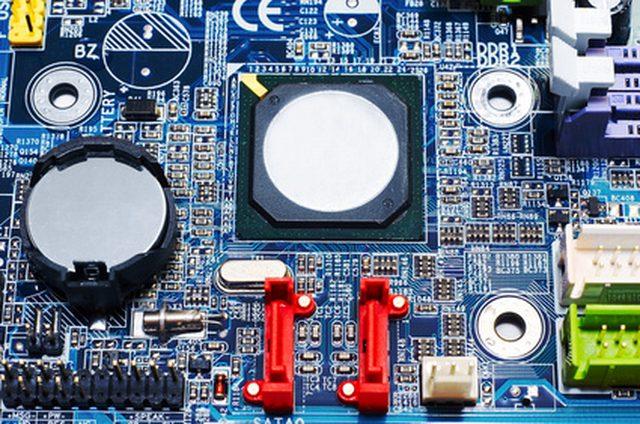 Mengetahui Penggunaan Dan Jenis CMOS Motherboard Pada PC