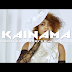 New Video :  Harmonize Ft Diamond Platnumz & Burna Boy – Kainama  | Download Mp4
