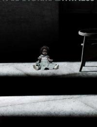 Paranormal Witness 5 | Bmovies