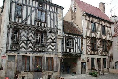 www.laurier-rouge.com