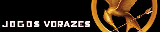 Bookeando | Pre-Estreia de Jogos Vorazes. 10