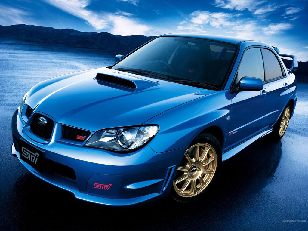 2013 subaru wrx sti review price interior exterior car to ride. Black Bedroom Furniture Sets. Home Design Ideas