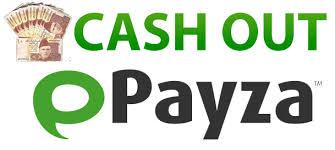 Payza Account