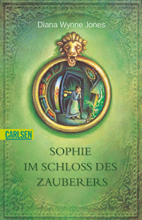 https://miss-page-turner.blogspot.com/2018/08/rezension-sophie-im-schloss-des.html