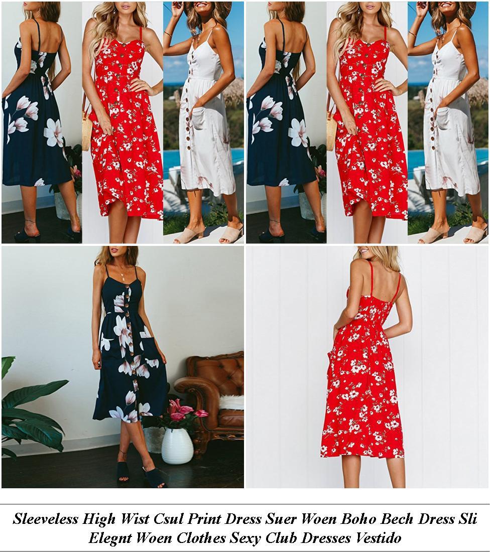 Floral Shirt Dress Topshop - Est Clearance Sales Today - Plus Size Ridesmaid Dresses Dark Purple