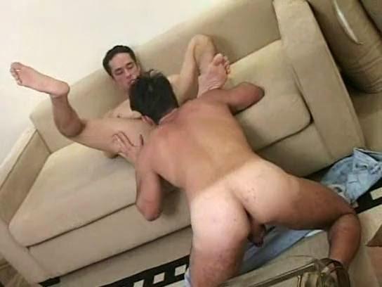 rafael alencar bottom