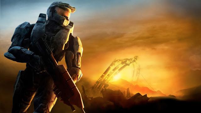 Un Halo creado por fans puede continuar su desarrollo gracias a 343 industries