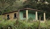 La Casa del Km.5