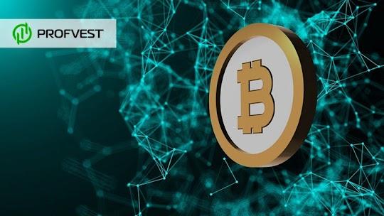 Новости рынка криптовалют за 01.07 - 07.07 2020 года. Рост комиссии в сети BTC
