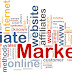 Enhance Your Small Business With One Of These Best Internet Affiliate Marketing Tips