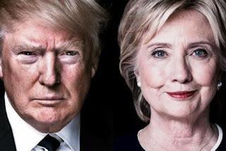 Eleeciones en estados unidos y en mai estaría ganando por 3 a 4 en main