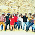 Thikka Movie Last Day Shoot In Ladakh