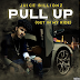 "Juice Billionz - ""Pull Up (Get In My Ride)"""
