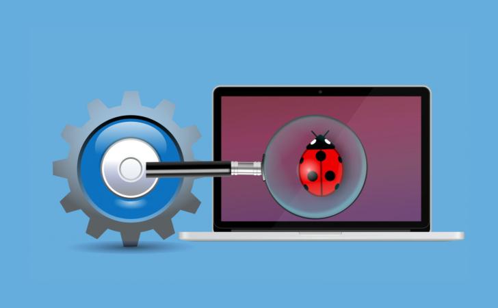 Cara Mudah Mencari Kode Jahat (Backdoor) Theme Wordpress