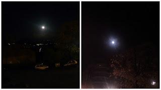 luna-noviembre-gigante