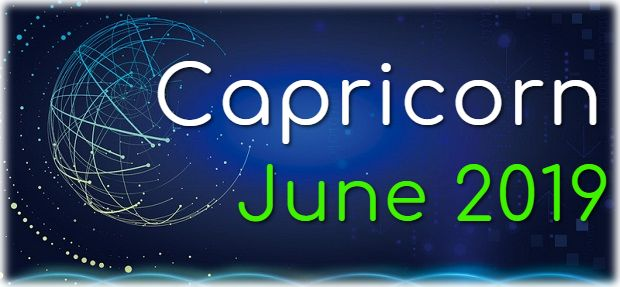 Weekly | Monthly Horoscope 2019 | Susan Miller 2019