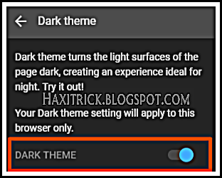 Youtube dark mode off