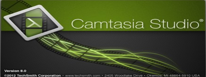 camtasia studio 32 bit gezginler