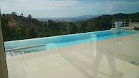 chalet en venta la coma castellon piscina