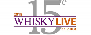 Whisky-Live 2018