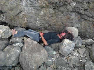 Pembunuhan Dan Contoh Gambar Pengertian Ham Dan Contoh Kasus Pelanggaran Ham Dyah Ps Pembunuhan Di Pantai Menganti Kebumen Johan Budi