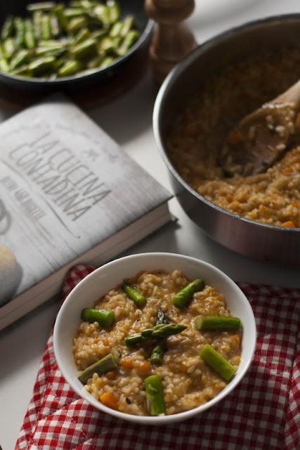 receta-de-risotto-de-calabaza