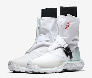 Ayakkabı ve Bot Önerileri