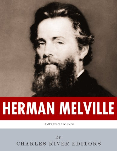 life and career of herman melville Herman melville herman melville (august 1, 1819 – september 28, 1891) was an american novelist and essayist who will ever be known for his masterpiece, moby-dick with contemporaries nathaniel hawthorne, walt whitman, and the new england transcendentalists, melville is numbered among the most important and widely read american writers of the nineteenth century.