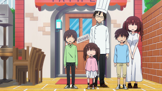 جميع حلقات انمي Himouto! Umaru-chan R مترجم عدة روابط