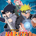 Álbum de Figurinhas Naruto Shippuden NAS BANCAS!!