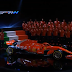 """Ecco La Nuova Ferrari Dal Nome """" SF71H """""""