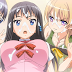 Eroge! H mo Game mo Kaihatsu Zanmai - Episódio 01 (Blu-ray 1080p)