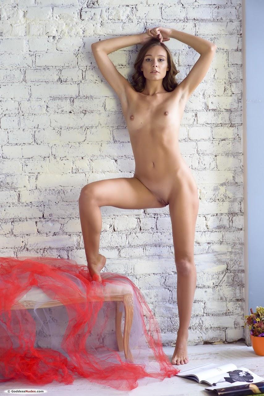 1620970377__goddess-mirabella-3-cover [GoddessNudes] Mirabella - Photoset 01-03 goddessnudes 05230