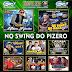 DISCO DE MP3 NO SWING DO PIZEIRO