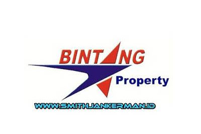 Lowongan PT. Bintang Property Indonesia Pekanbaru Juni 2018