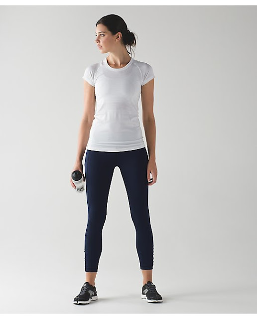 lululemon speed-crop-inkwell