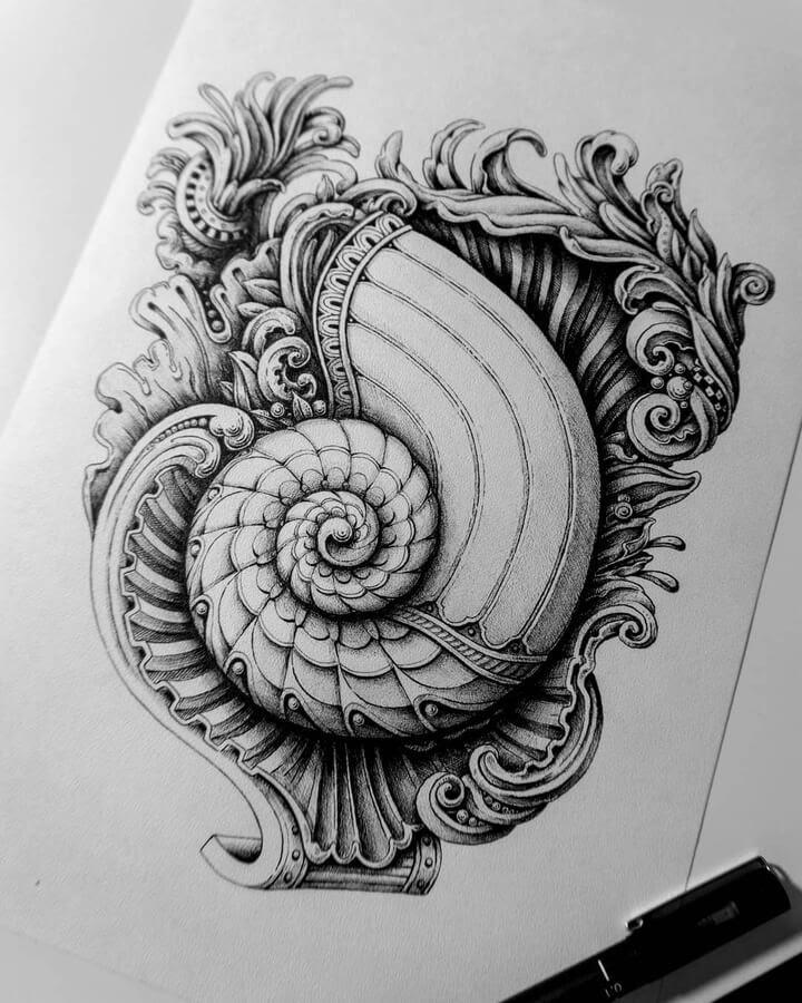 11-Shell in a Shell-Alex-Konahin-www-designstack-co