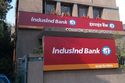 IndusInd Bank to Merge with Bharat Financial Inclusion