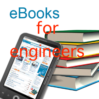 100 ebooks for engineers