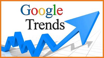 موقع-Google-Trends