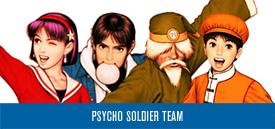 http://kofuniverse.blogspot.mx/2010/07/psycho-soldier-team-kof-99.html