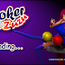 Stroker Zuzu Android DOWNLOAD APK+OBB (18+)