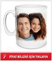 fotoğraflı kupa bardak